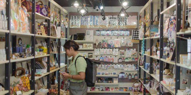 craft story cebu (4)