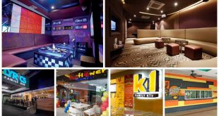 karaoke-ktv-in-cebu-city