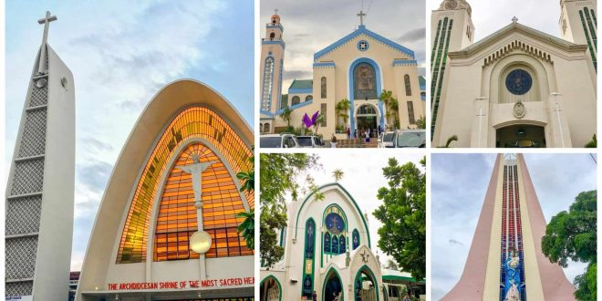 visita-iglesia-churchescebu
