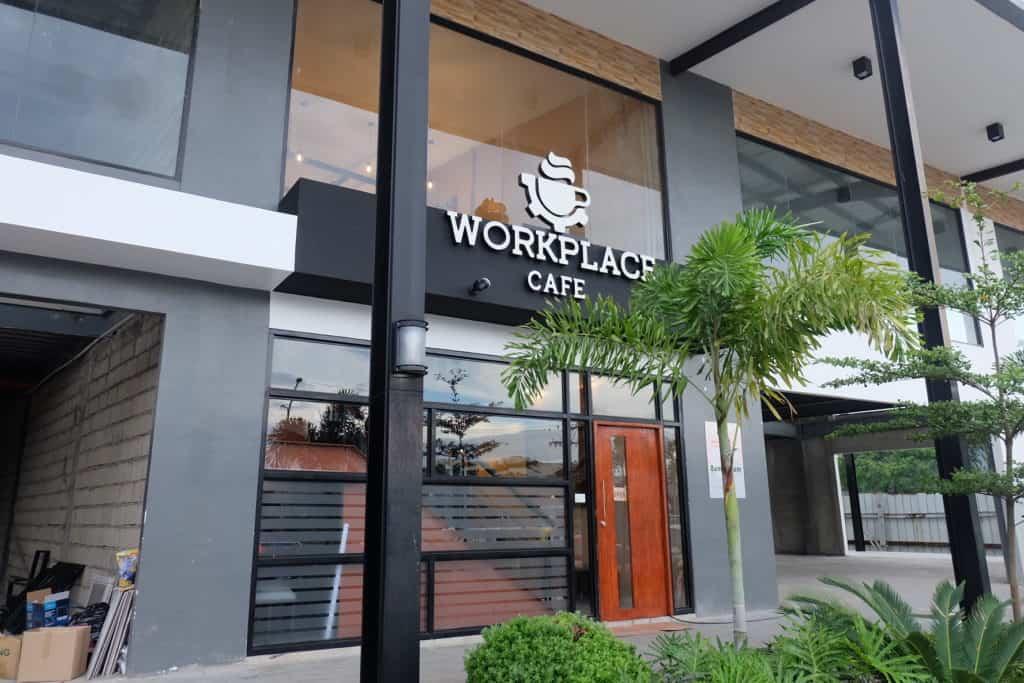 workplace-cafe-mandaue-cebu (12)