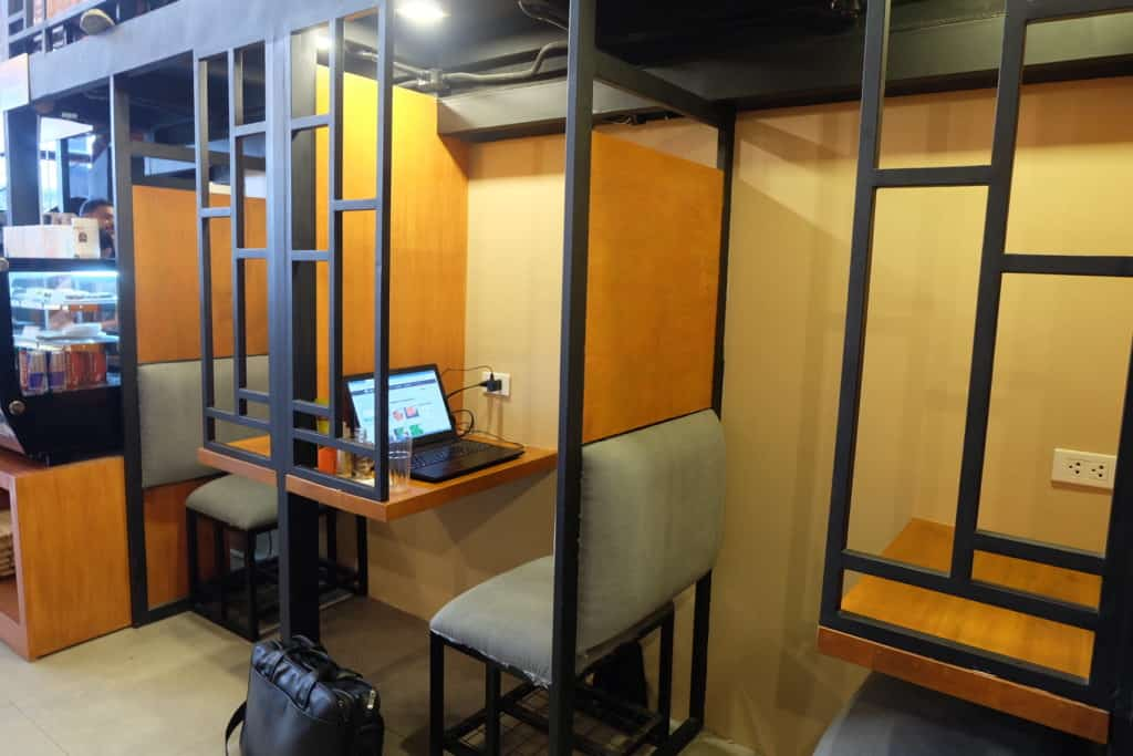 workplace-cafe-mandaue-cebu (3)
