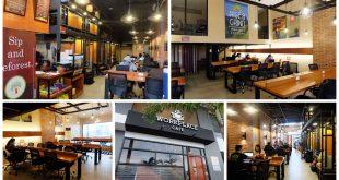 workplacecafe-mandaue