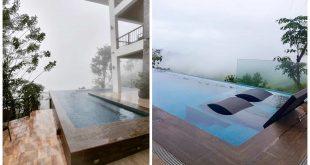 1The Fog House Cebu City