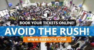 barkotacom-onlinebooking-ferry
