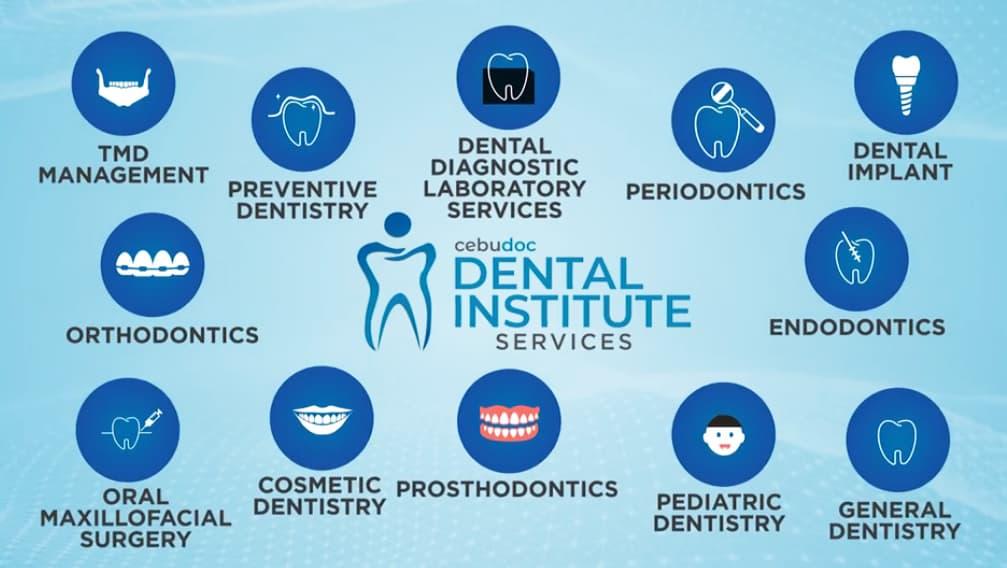cebudoc-dentalinstitute-services