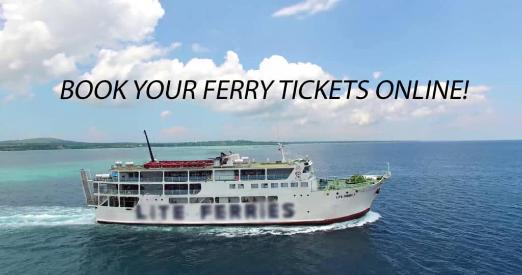 ferry-booking-online
