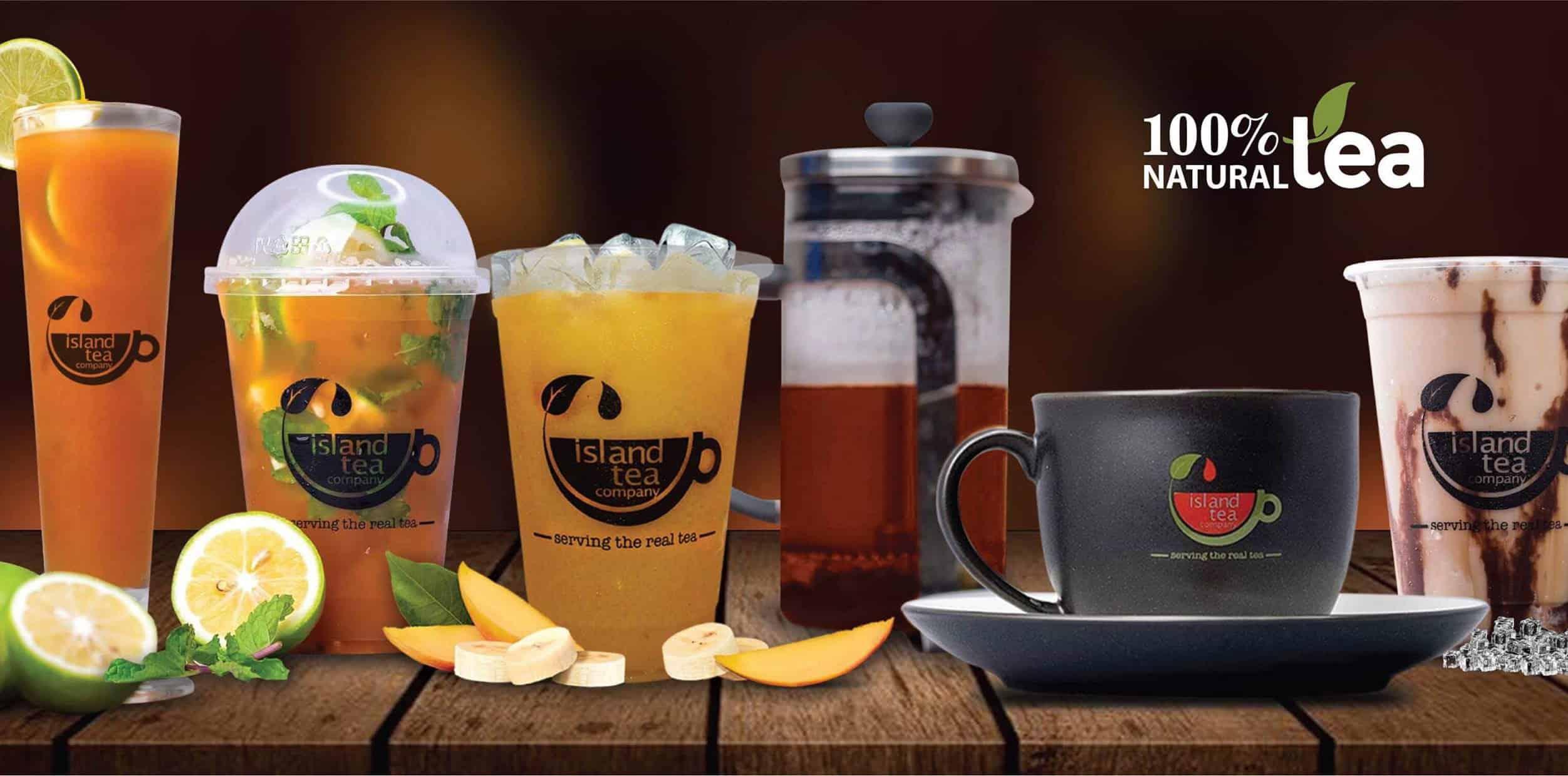 Best Green Tea Brand For Weight Loss In Sri Lanka ✓ The