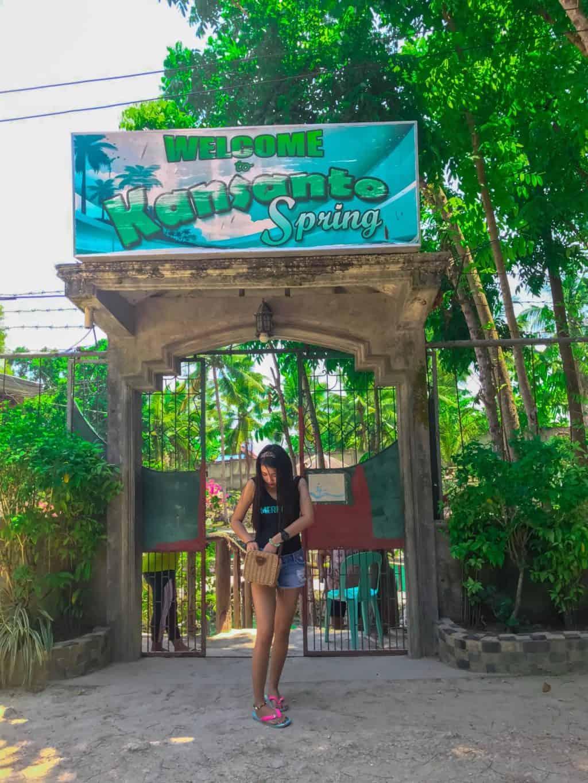 kansanto spring badian cebu (6)