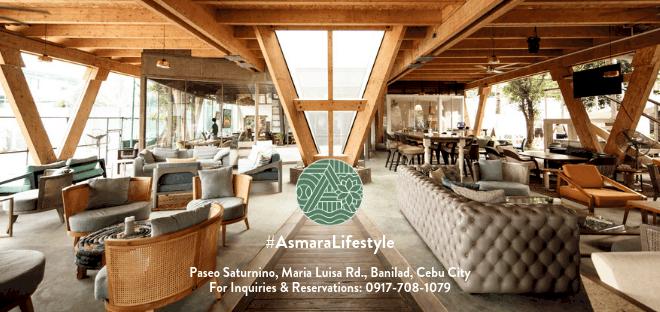 Asmara Urban Resort and Lifestyle Village Cebu (1)