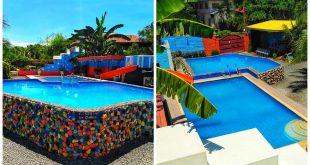 Eventesia Gardens Cordova Cebu