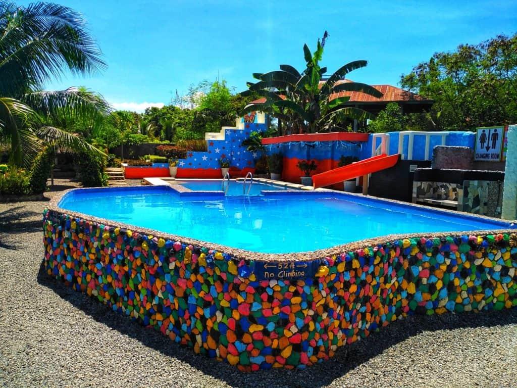 Eventesia Gardens Cordova Cebu (4)