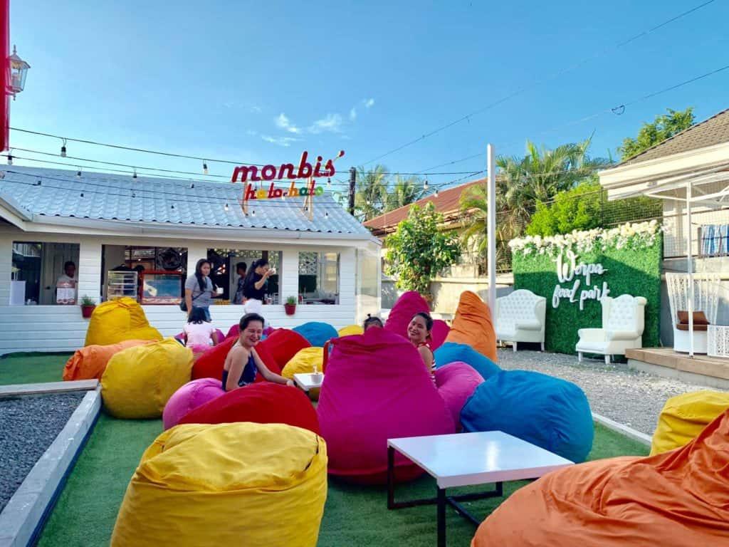 Werpa Food Park Cebu City (7)