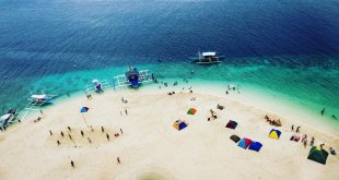 basdaku beach moalboal cebu