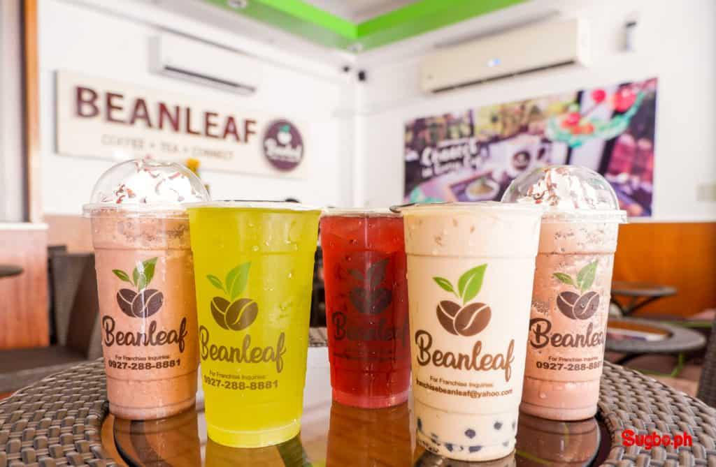 beanleaf-cebu-milktea-15