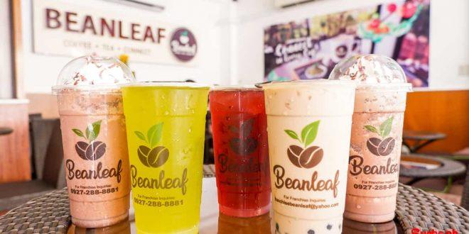 beanleaf-cebu-milktea