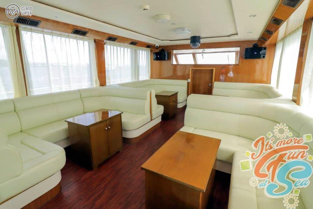 islandwater-fastcraft-bantayan (2)
