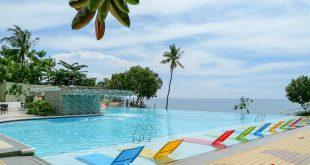 maayo-sanrem-resort-cebu-6