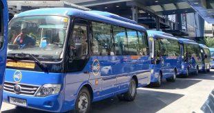 BEEP-Cebu-BusJeepModern