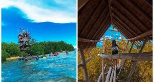 Bakhaws Paradise Cordova Cebu