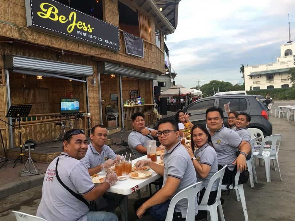 BeJess Resto Cebu Unlimited Meals (1)
