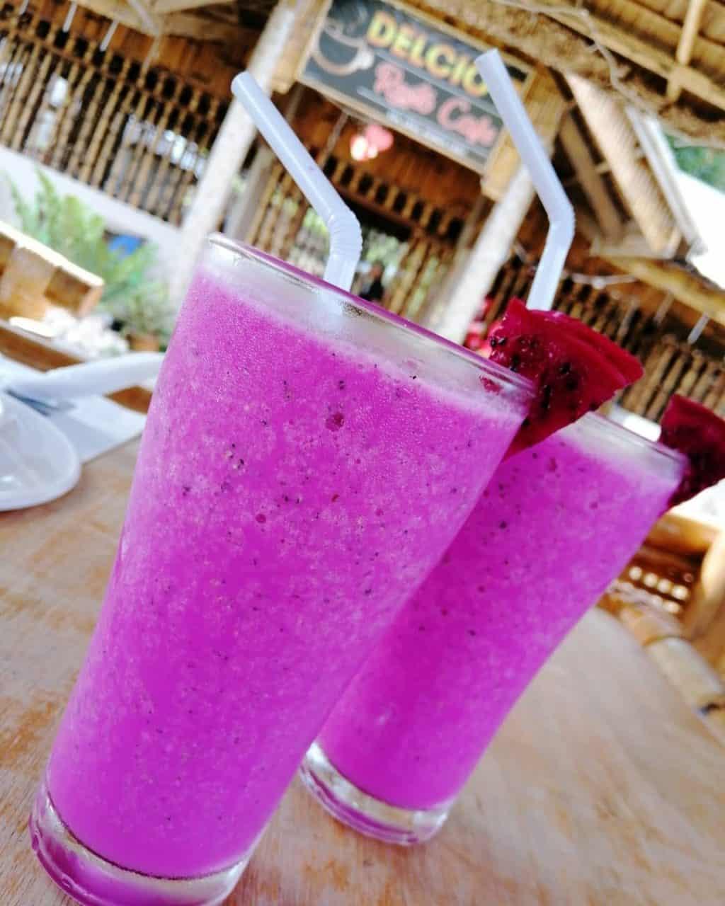 Delcio'z Resto Cafe Cebu Ronda (3)
