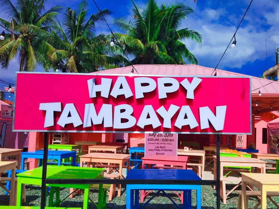 Happy Tambayan Carmen Cebu (1)