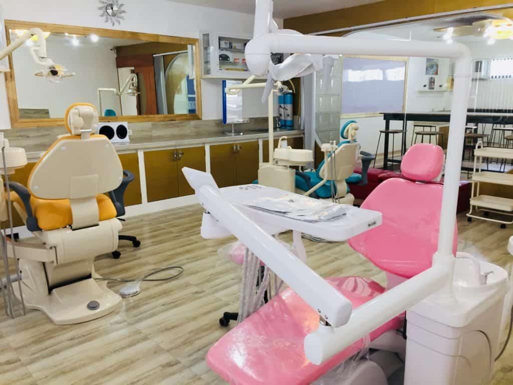 Philippine Dental Assisting Training School Cebu (3)