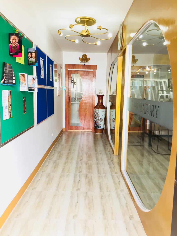 Philippine Dental Assisting Training School Cebu (8)