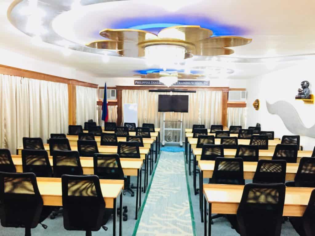 Philippine Dental Assisting Training School Cebu (9)