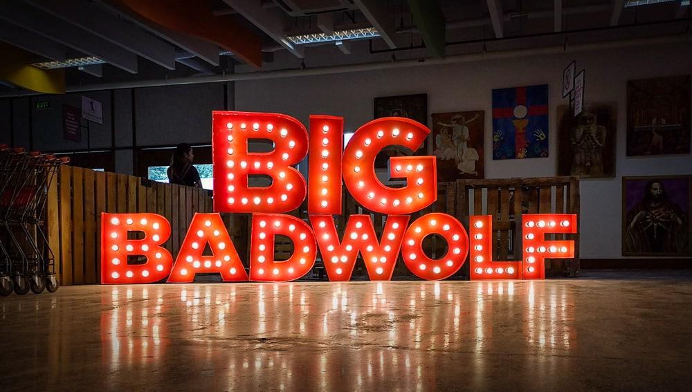 bigbadwolfbooks-cebusale-6