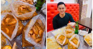 boiling-shrimp-hauz-unlimited-cebu