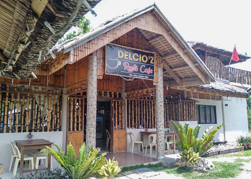 delciozrestocafe-dragonfruit-cebu-13