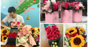 flowerstoreph-cebudelivery-sugbo