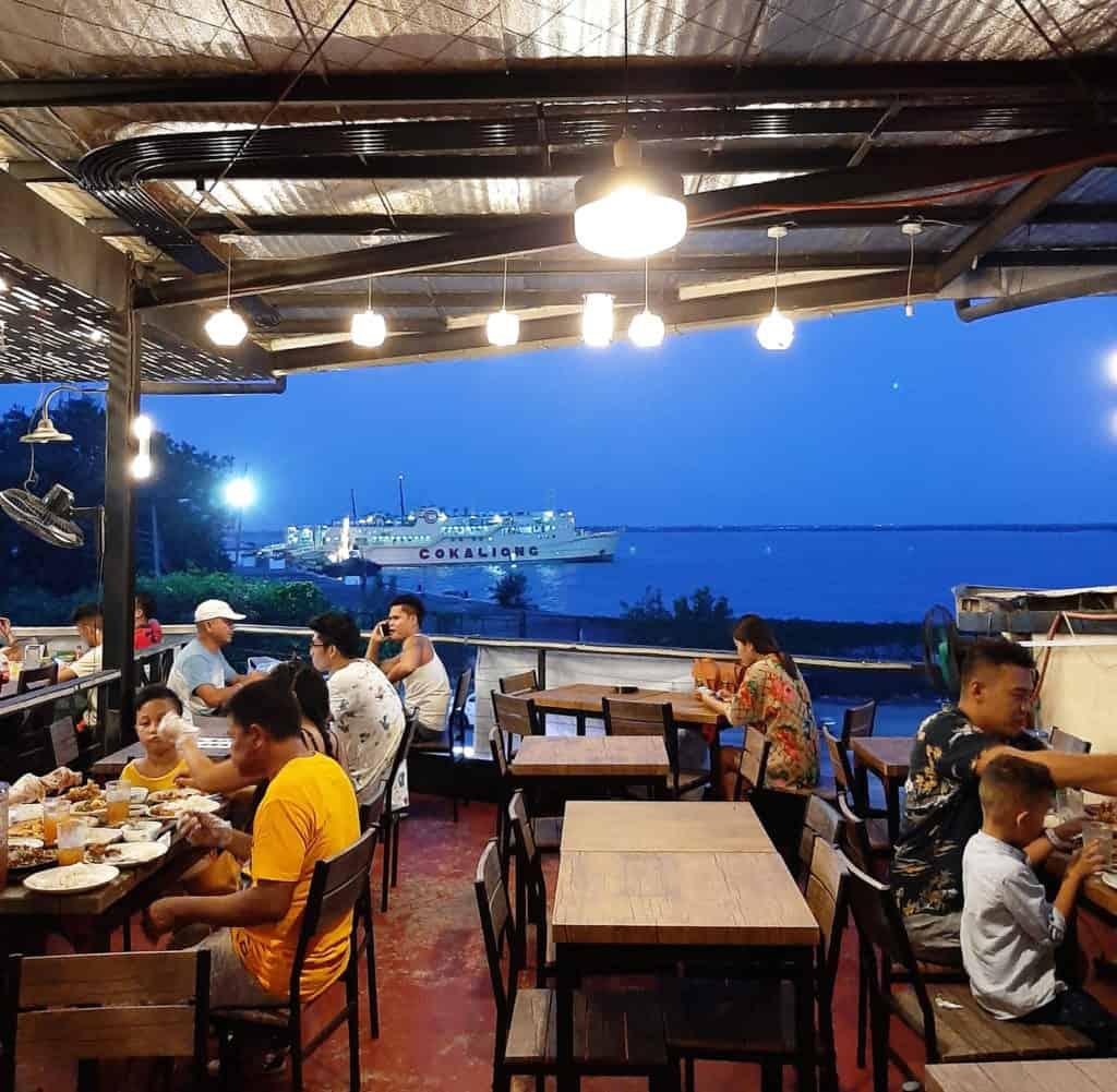 BeJess Resto Cebu Unli SRP 2