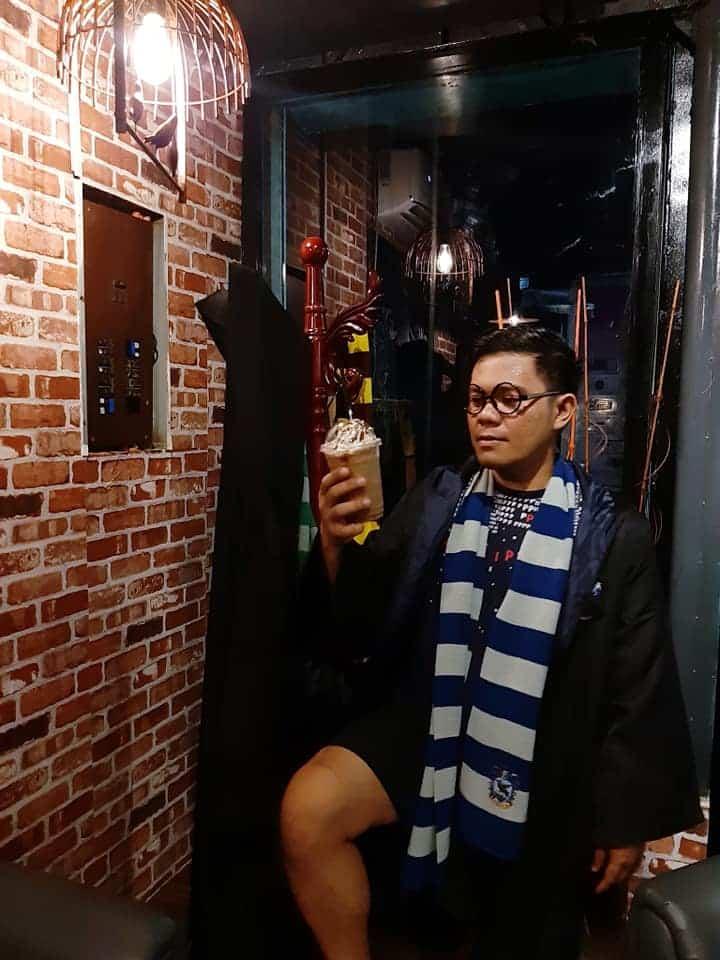 Broom Cafe Cebu (2)