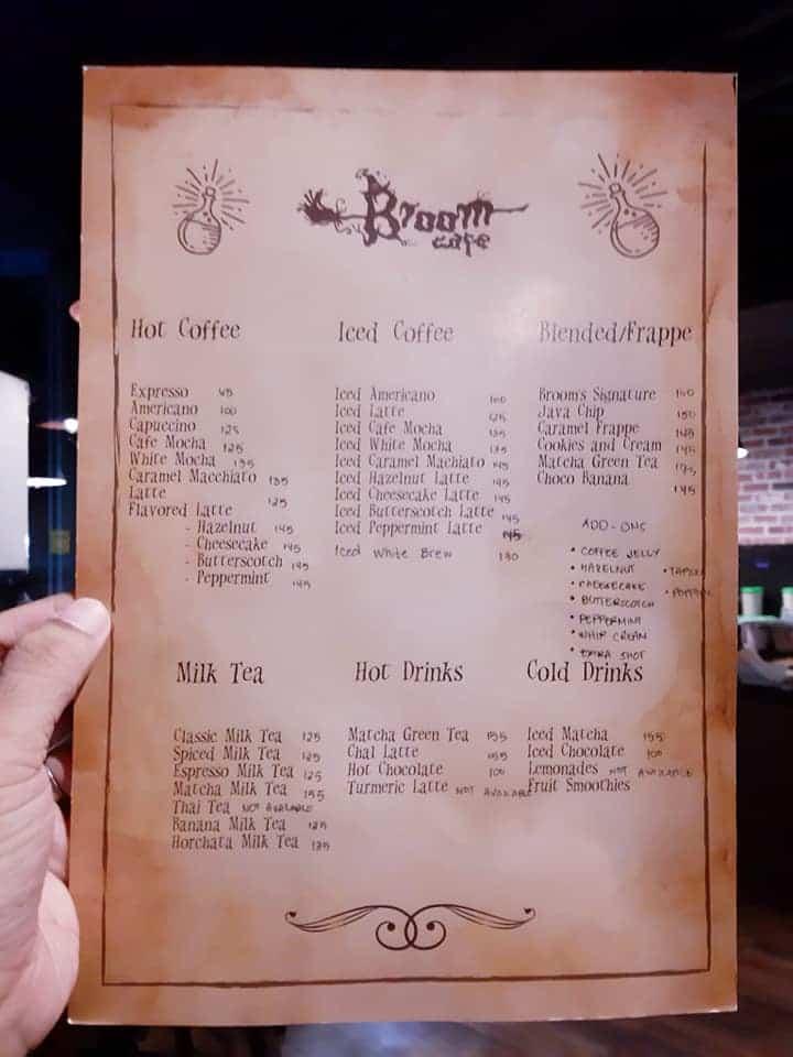 Broom Cafe Cebu (3)