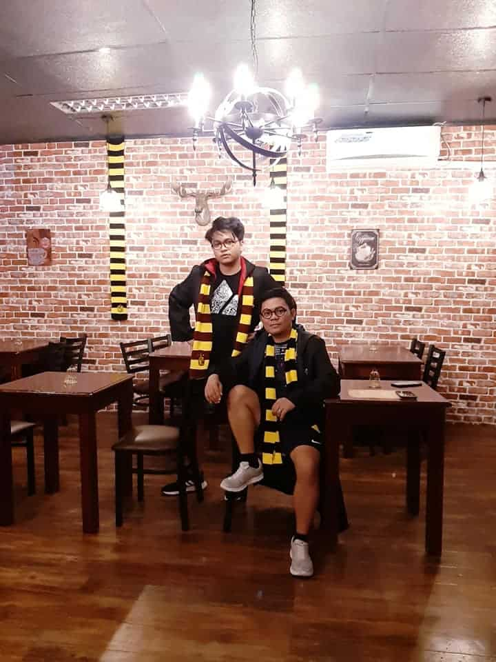 Broom Cafe Cebu (4)