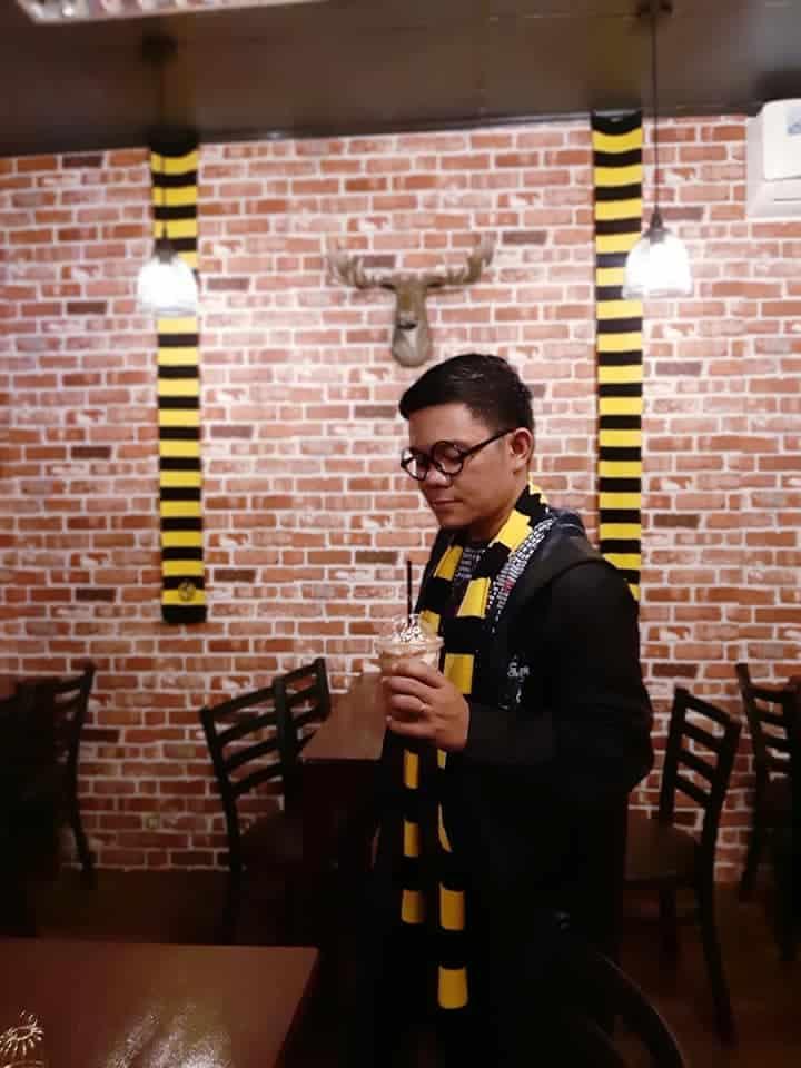 Broom Cafe Cebu (5)