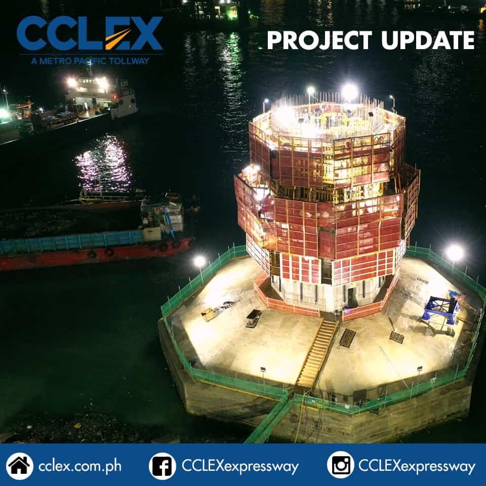 Cebu-Cordova Link Expressway (CCLEX) (3)