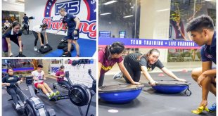 F45-Cebu-Experience2