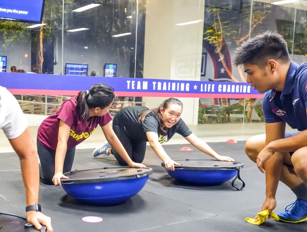 F45 Training Cebu (11)