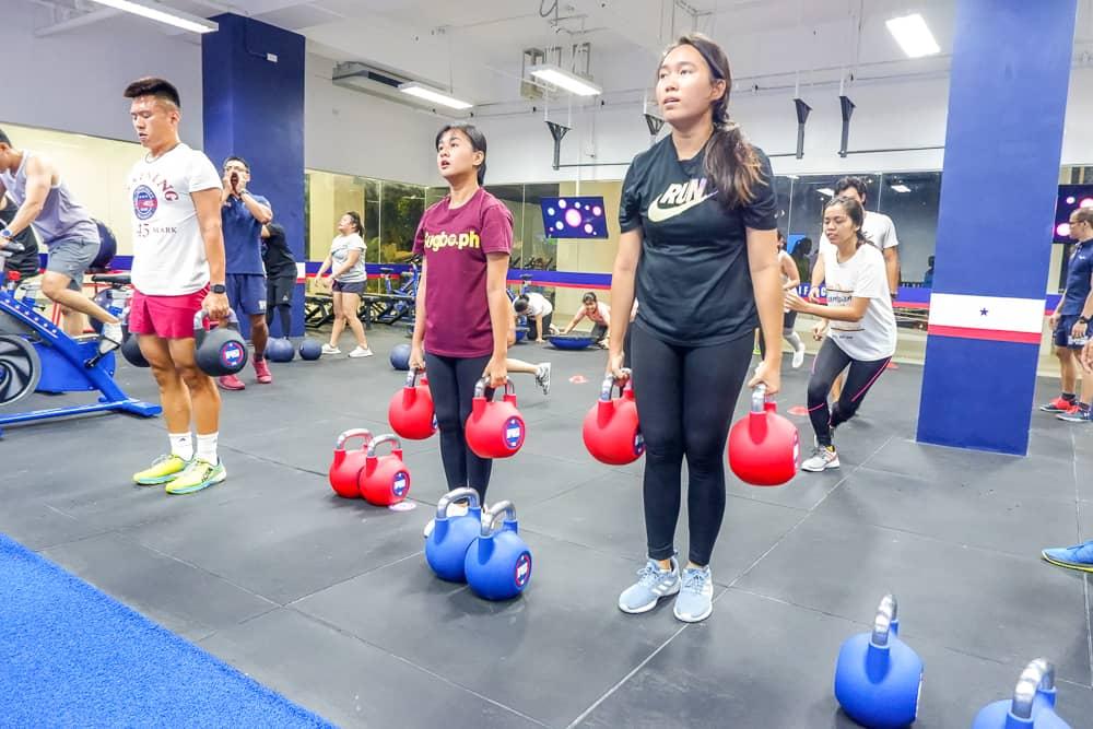 F45 Training Cebu (8)