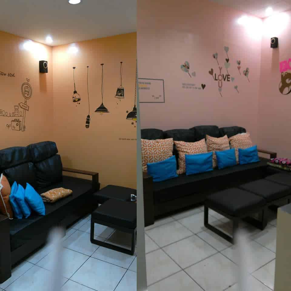 Lucky Movie House Cebu (2)