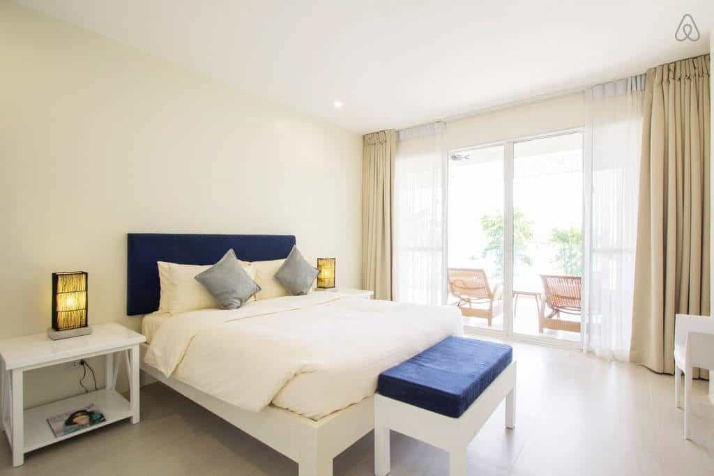 Ouano Beach House Mactan Rooms (1)