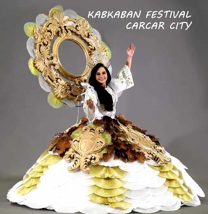 Pasigarbo sa Sugbo - Festival Queen (4)