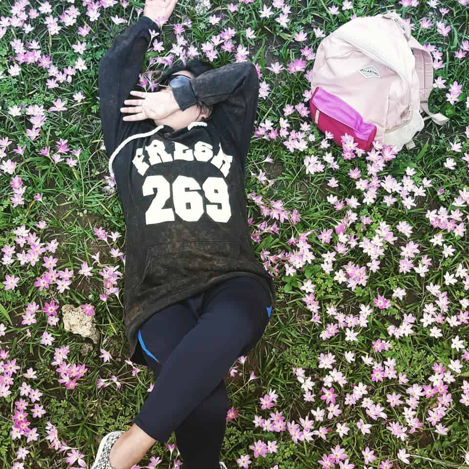 Pink Aseret Flowers Oslob Cebu (3)