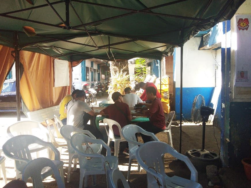 Police Clearance ID Cebu (3)