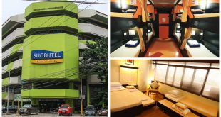 Sugbutel-Cebu