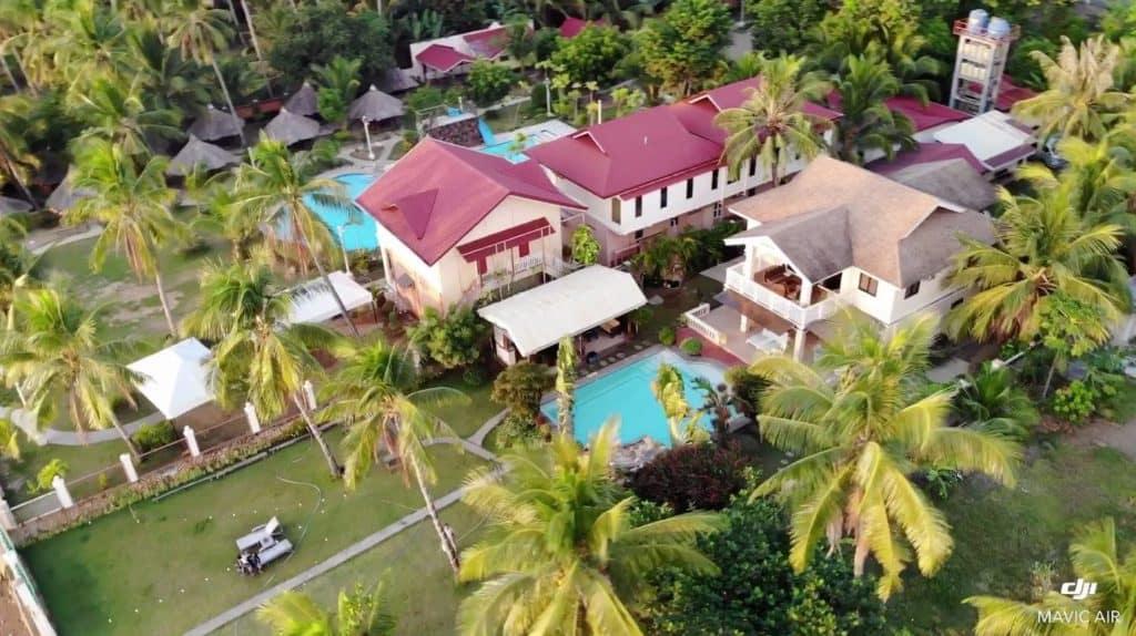 Summer House Beach Resort Sogod Cebu (1)