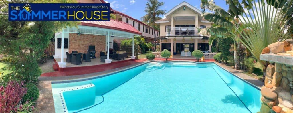Summer House Beach Resort Sogod Cebu (2)